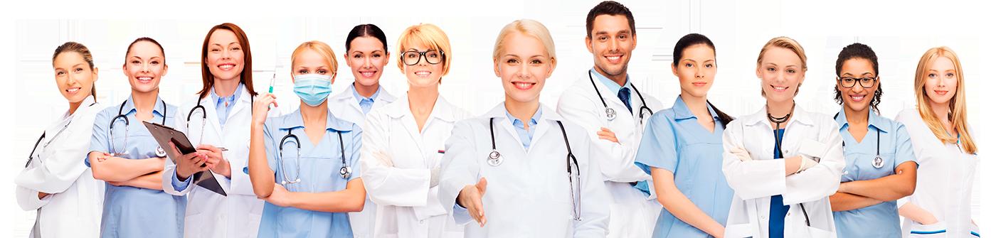 doctors_group