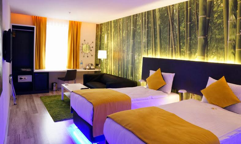 hotel-tempo-05