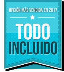 banner_paquete_mas_vendido_2017