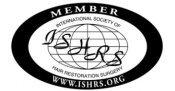 logo-members