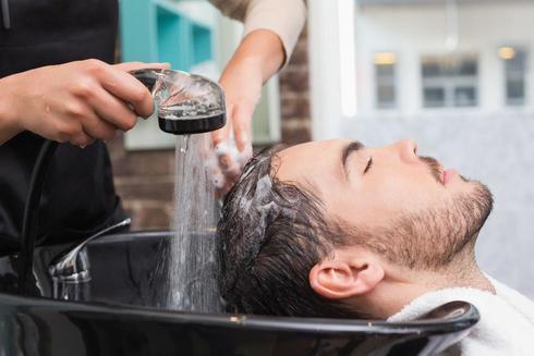 alopecia androgenica y cuidado del cabello