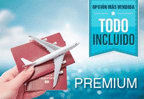 Premium – 2990€