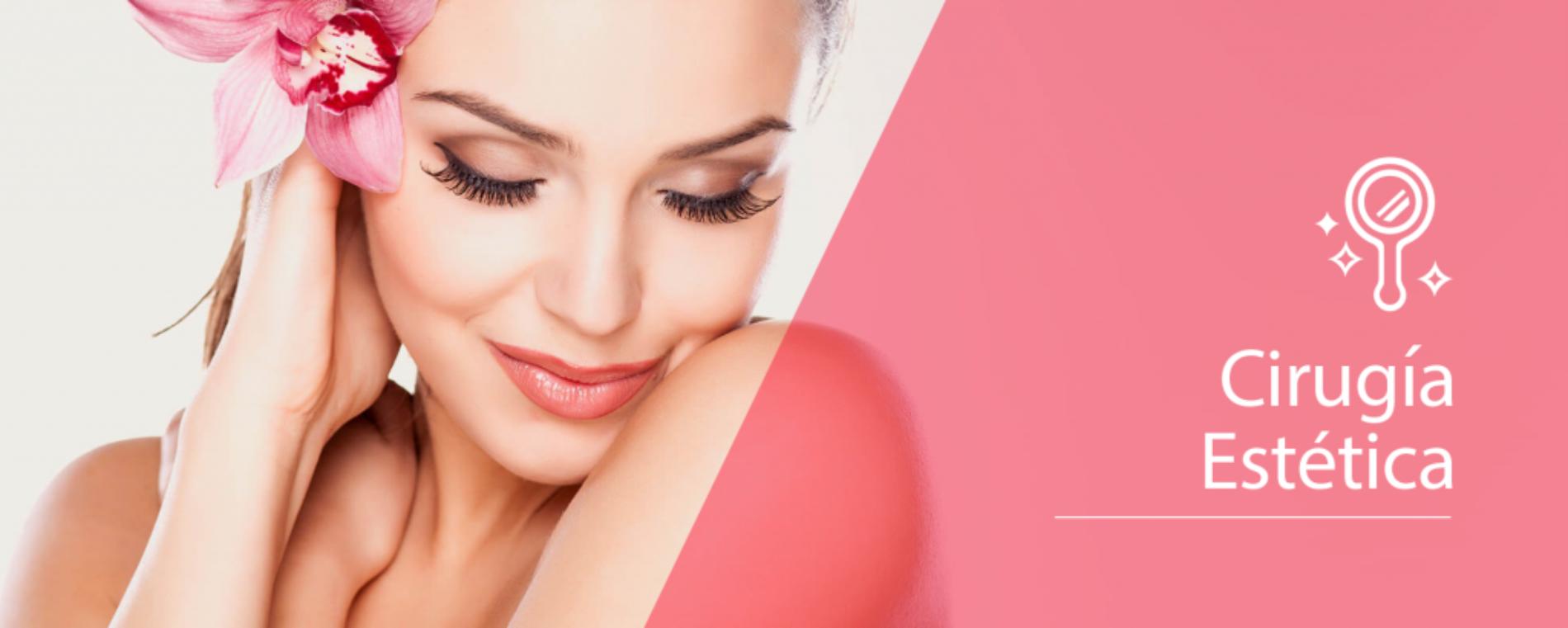 Trasplante capilar y tratamientos de estética en Turquía con Microfue