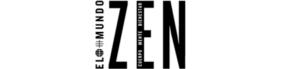 logo zen el mundo