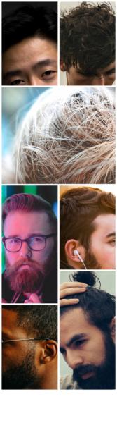 tipos-pelo-razas