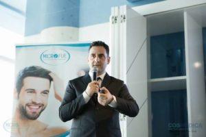 Doctor_Levent_Acar_Barcelona_trasplante_injerto_capilar