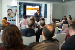 conferencia_trasplante_capilar_injerto_pelo_barcelona