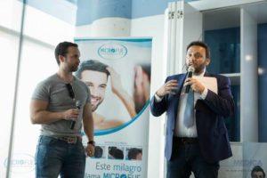 confererncia_trasplante_pelo_injerto_capilar_barcelona_microfuejpg