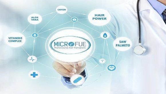 La-Tecnica-mas-avanzada-en-trasplante-de-cabello-MicroFUE