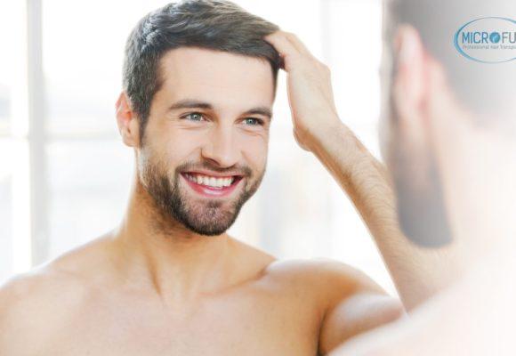 Mejor producto para el crecimiento del pelo: Density Plus