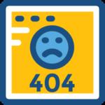 error registro MicroFue