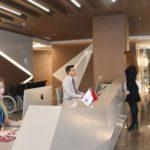 Cosmedica Clinic implantes capilares en Turquía