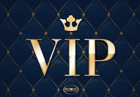 Paquete VIP – 3490€