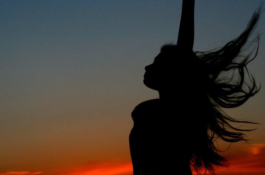 pelo_sensual_belleza