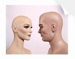 alopecia mujeres