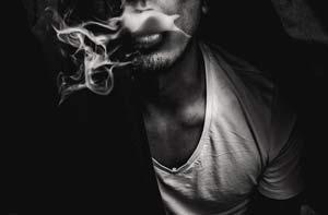 fumar_malo_para_el_pelo