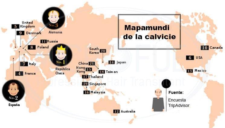 mapamundi_de_la_calvicie_trasplante_capilar_Turquia_Microfue