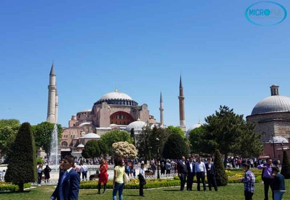 Turquia_viaje_trasplante_capilar_Microfue