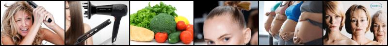 consejos_cuidar_el_pelo_alopecia_femenina_Microfue