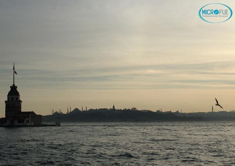 estambul_Bosforo_trasplante_Capilar_Turquia_Microfue