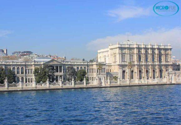 estambul_Turquia_viaje_trasplante_capilar_Microfue
