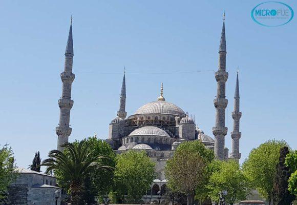 mezquita_Estambul_trasplante_Capilar_Microfue
