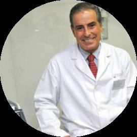 Doctor Simarro
