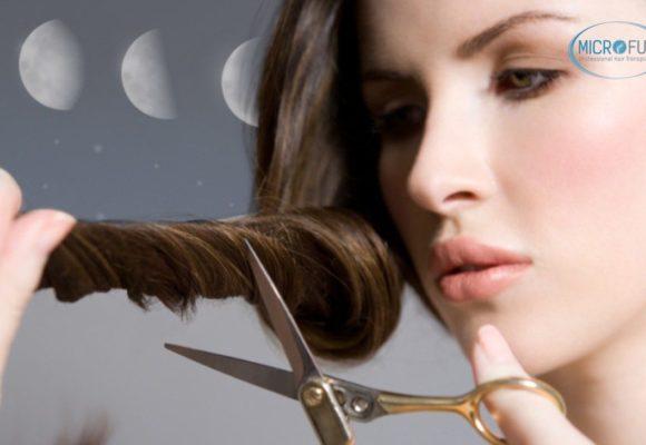Creencias populares y mitos sobre el pelo
