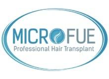 MicroFue. Tu profesional en trasplante de pelo.